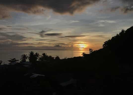 Maasin City, Philippines