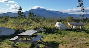 Nacionalni spomenik Katahdin Woods and Waters