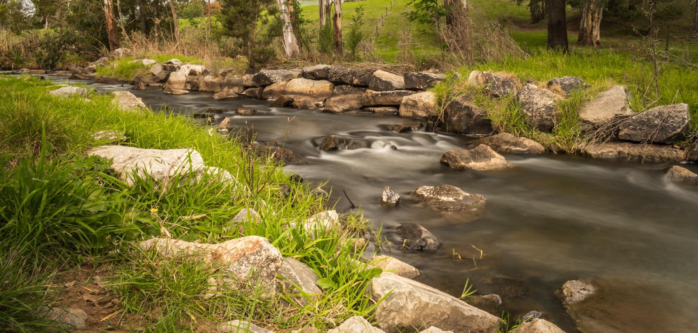 Contea di Baw Baw, Victoria, Australia