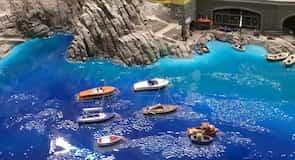 Miniatur Wunderland (huvipuisto)