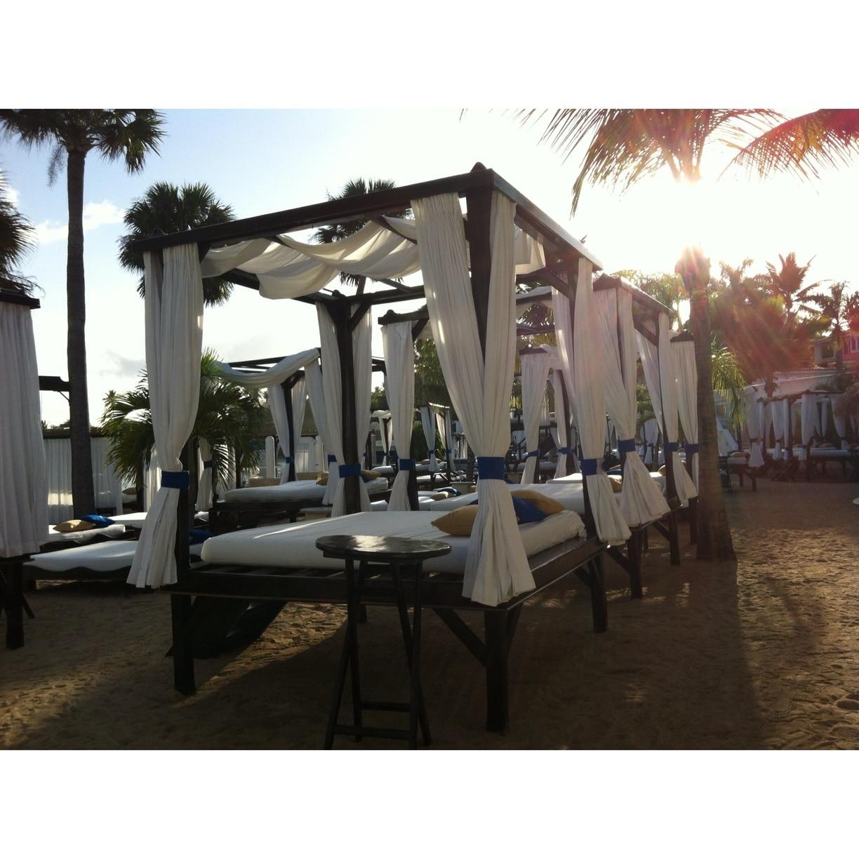 Lifestyle Holiday Vacation Club, Puerto Plata, Puerto Plata, Dominican Republic