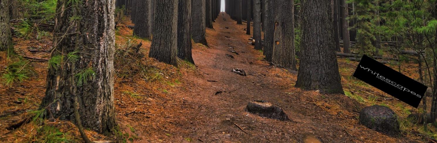 Tumbarumba, Nueva Gales del Sur, Australia