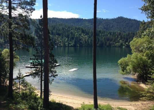 Hayden, Idaho, United States of America