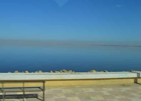 Fajjúm, Egypt