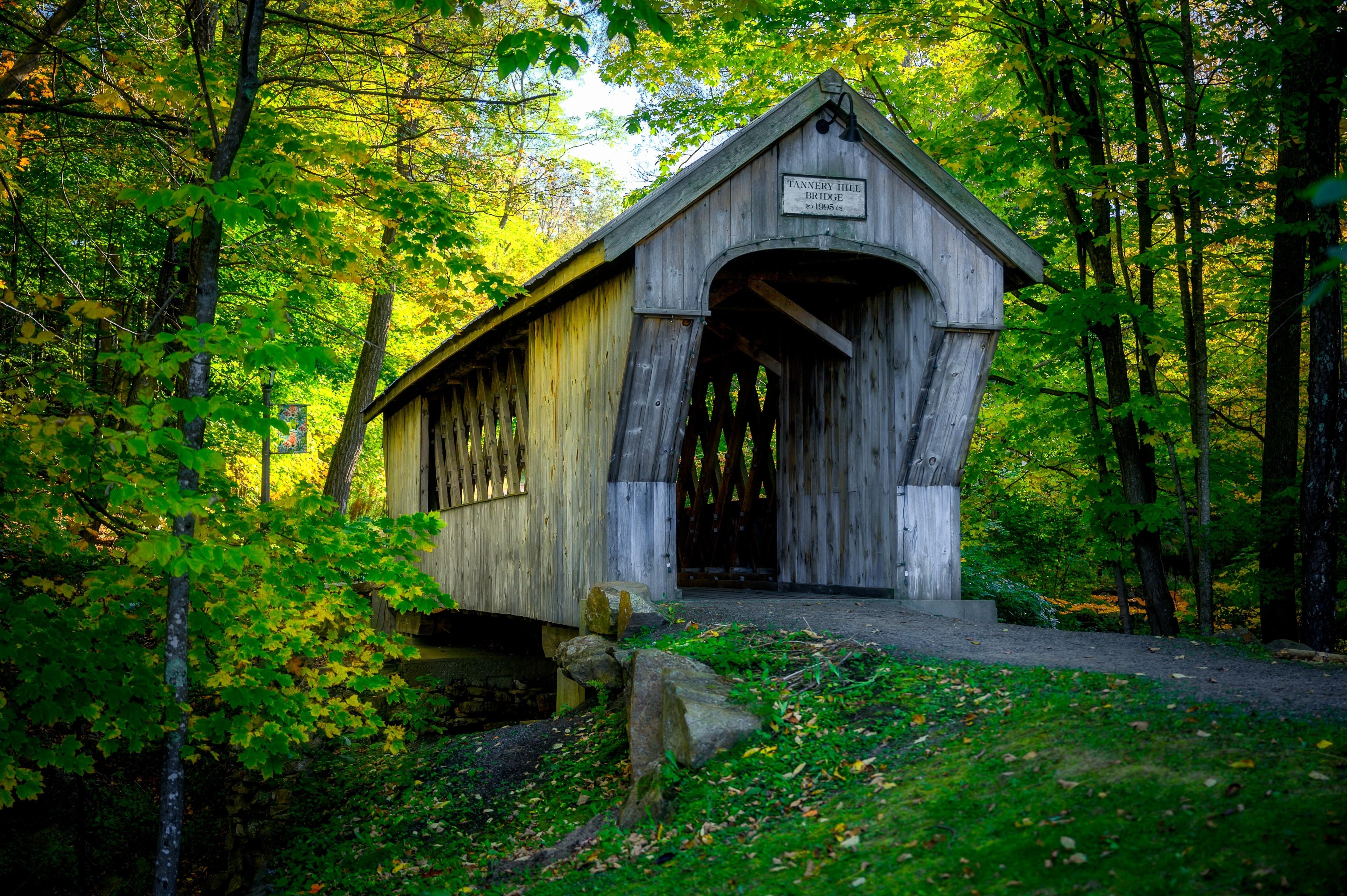 Gilford, New Hampshire, USA
