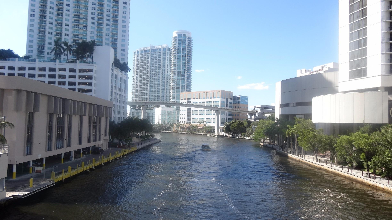 Miami, Florida, United States of America