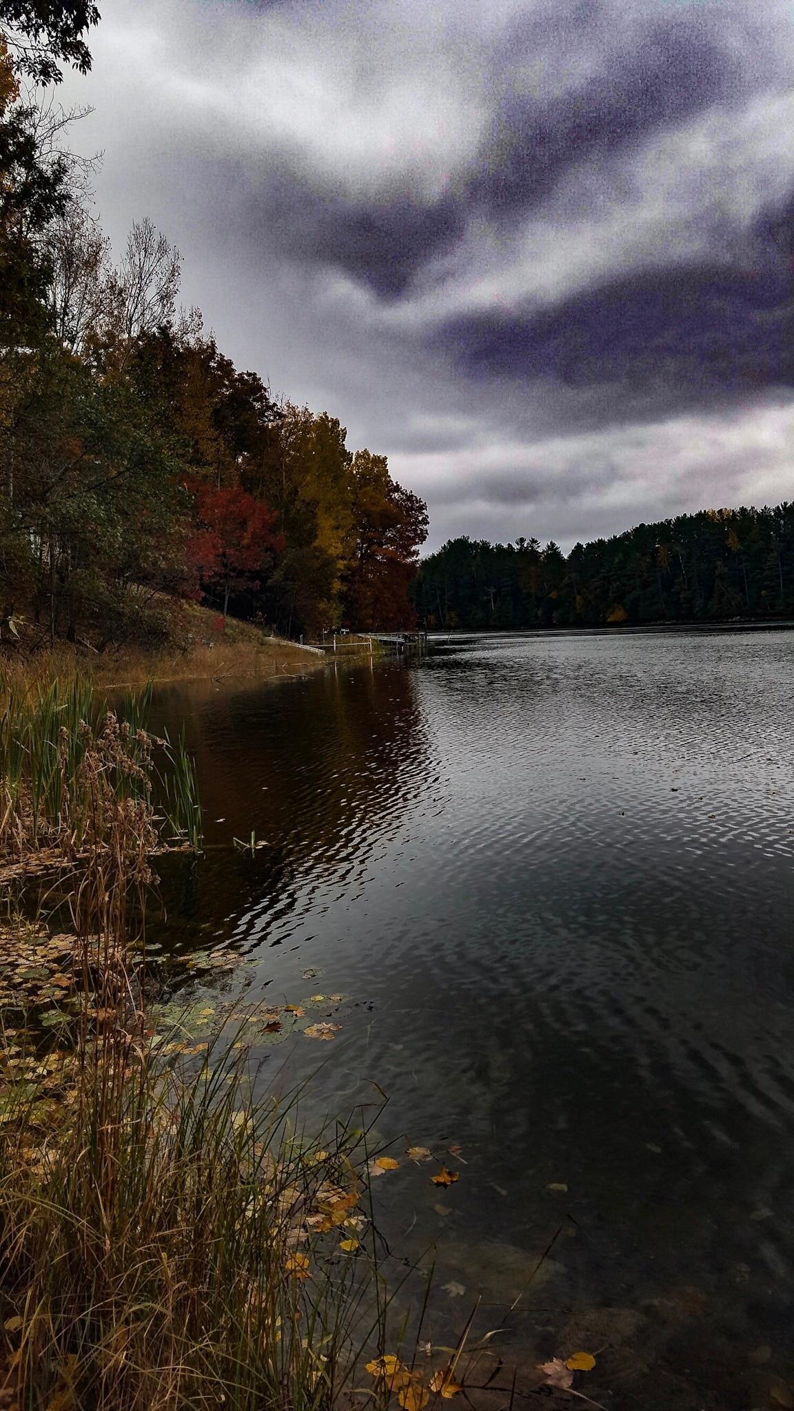 White Lake, Wisconsin, United States of America