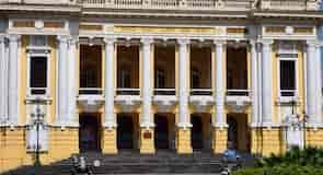 Panggung Opera Hanoi