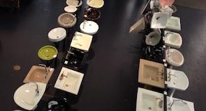 Центр дизайна Kohler