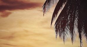 Pantai Grande