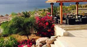 פארק ימי עקבה