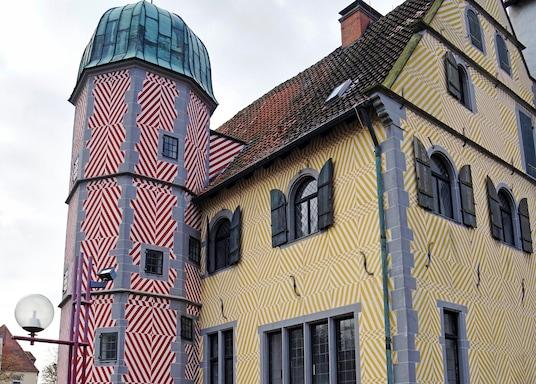 Osnabrueck, Germany