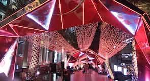 Einkaufszentrum Siam Paragon