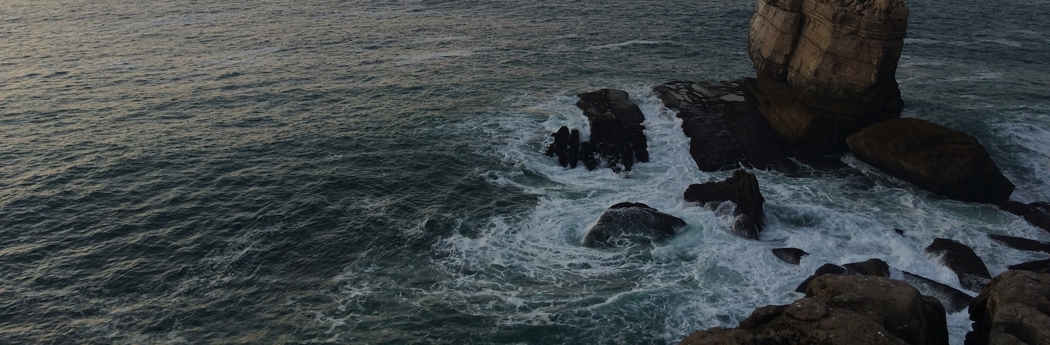 São Pedro, Portugal