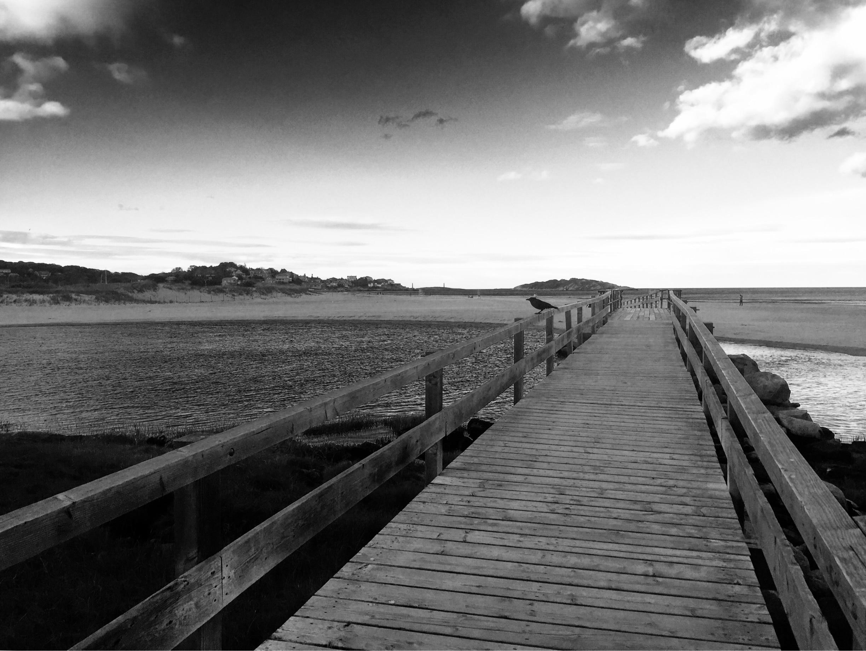 Good Harbor Beach, Gloucester, Massachusetts, United States of America