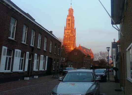 Echt, Netherlands