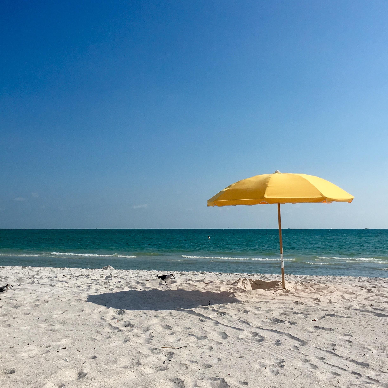 Madeira Beach, Florida, United States of America