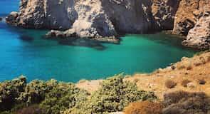 Tsigrado paplūdimys