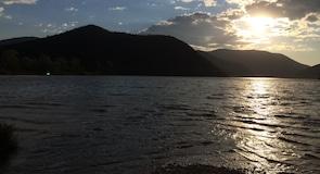 皮埃蒂露科湖