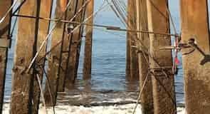 Playa Boca de Barranca