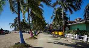 Barrio Los Villalobos