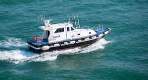 Pelabuhan Bari