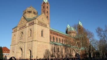 كاتدرائية