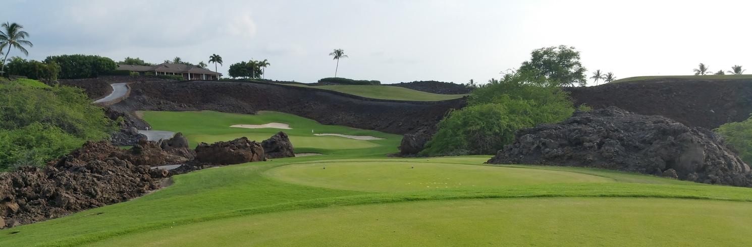 Kamuela, Hawaii, United States of America