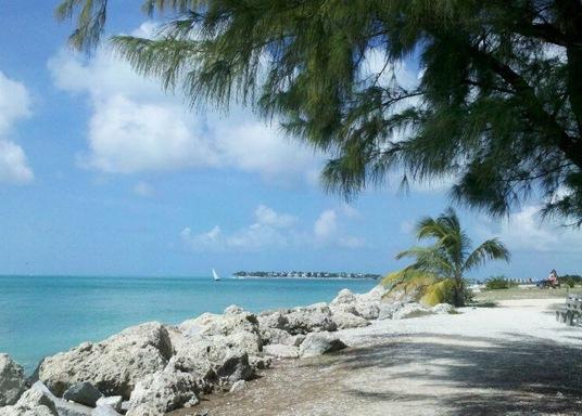 Key West, Florida, Birleşik Devletler