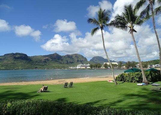 Lihue, Havajas, Amerikas Savienotās Valstis