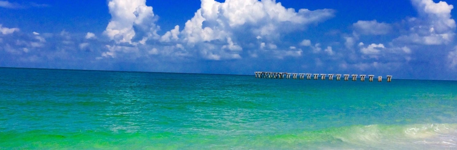 Boca Grande, Florida, Estados Unidos