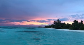 Dhidhoofinolhu sala