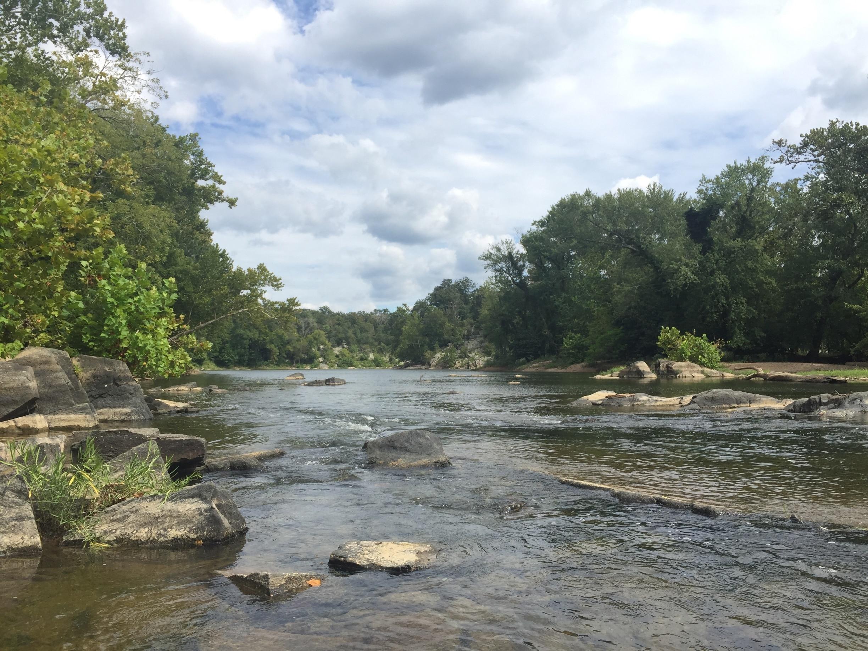 Potomac, Maryland, United States of America
