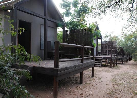 Hazyview, Afrique du Sud