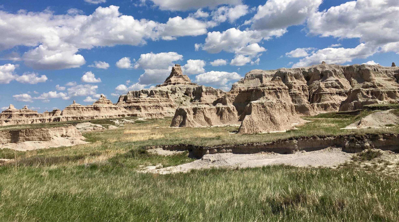 South Dakota, USA