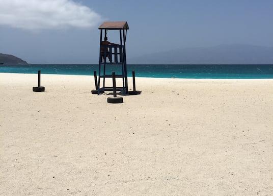 Mindelo, Capo Verde