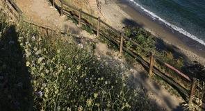 Spiaggia di Las Yucas