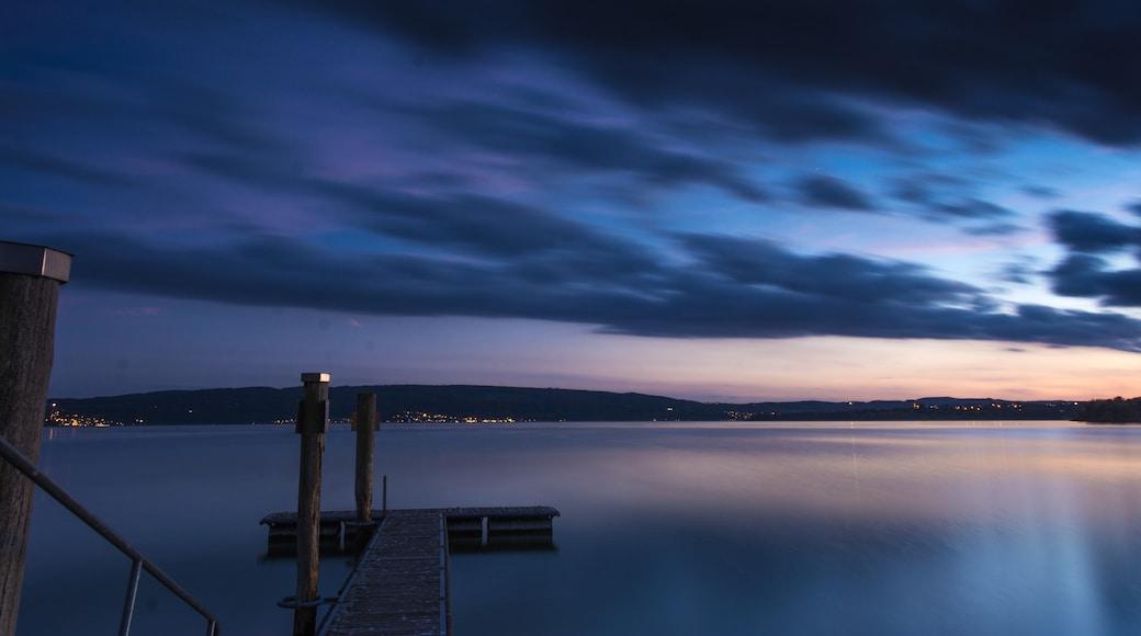 Foto von Patrick Kurvenkind