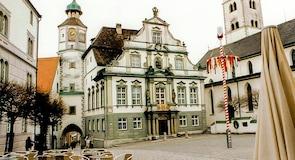 Ravensburgas