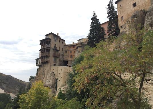 Cuenca, Espagne