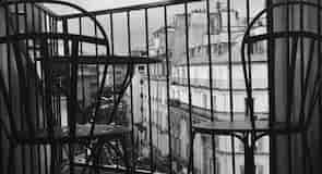 Quartier du Faubourg-Montmartre