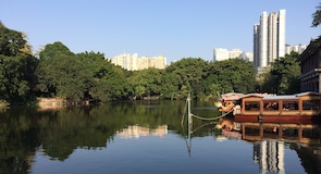 Ливань