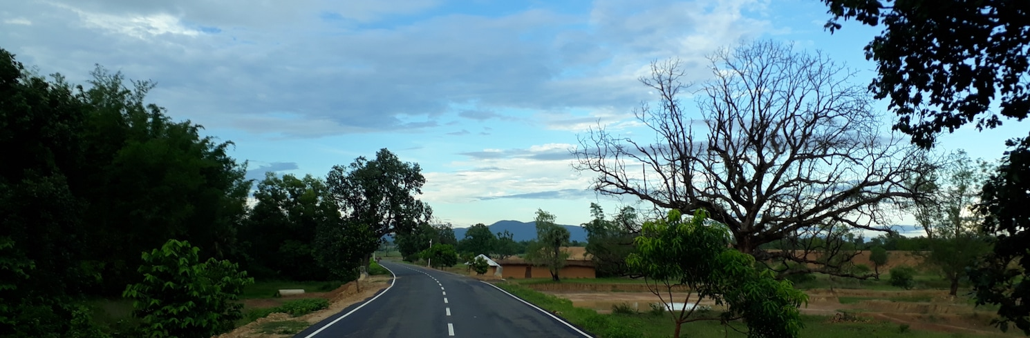 Jamshedpur, Intia