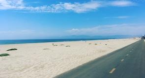 El Segundo Beach