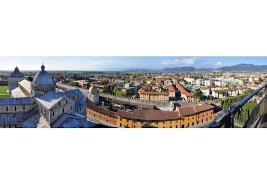 San Francesco, Włochy