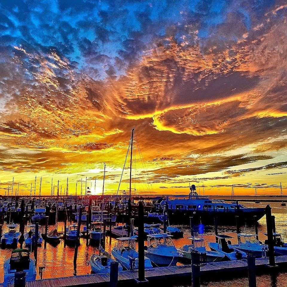Atlantic Highlands, New Jersey, United States of America