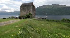 Loch Goil