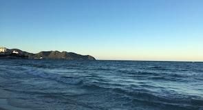 Spiaggia di Cala Millor