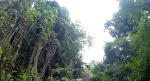 Водоспад Хуай-Каеу