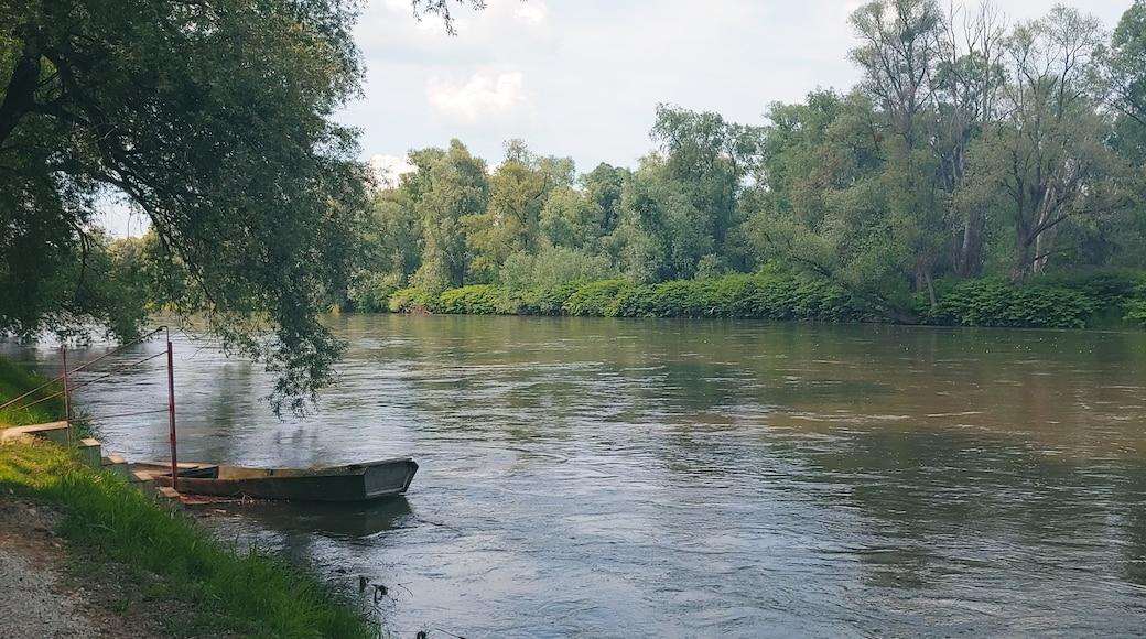 Photo by Silvija Sigurnjak Kranjčec